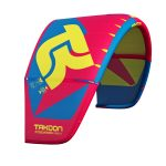 KITE TAKOON SKOOP 2016 ZETA. www.radicalsurfex.com escuela kitesurf