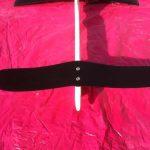 HYDROFOIL CON TABLA OLAS BEST KITEBOARDING. www.radicalsurfex.com